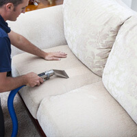 Dry Upholstery Cleaning Twikinam