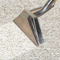dry carpet cleaning Twikinam
