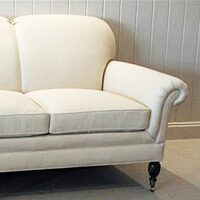 Upholstery cleaning Twikinam